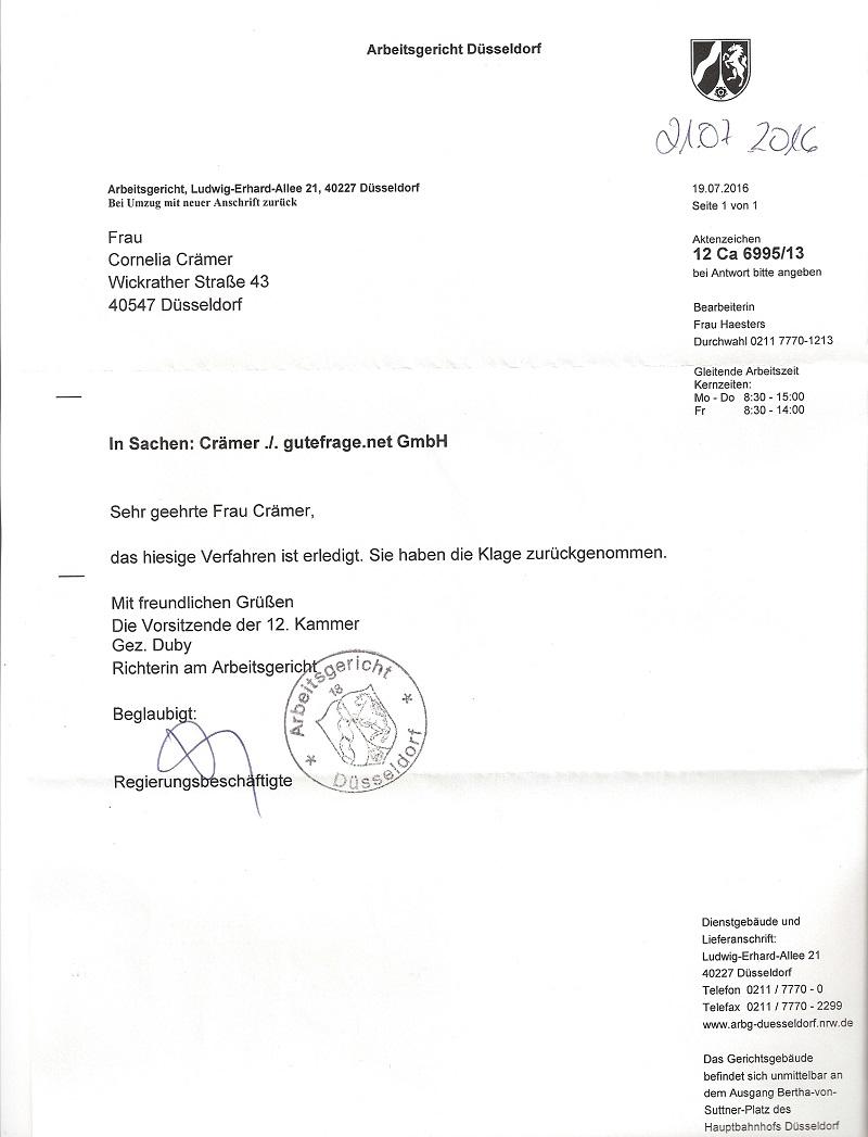 Update42 Helpster Gehaltsschulden & Holtzbrinck Verlag insolvent ...