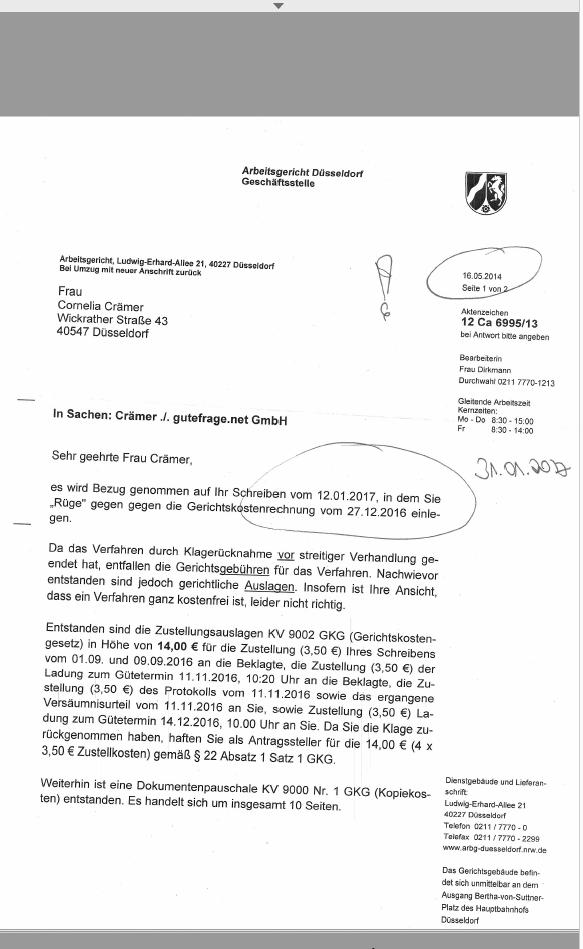 Update42 Helpster Gehaltsschulden Holtzbrinck Verlag Insolvent