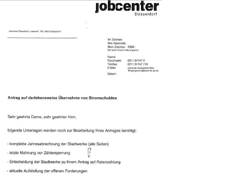 print article update34 jobcenter vermieter per gesetz. Black Bedroom Furniture Sets. Home Design Ideas