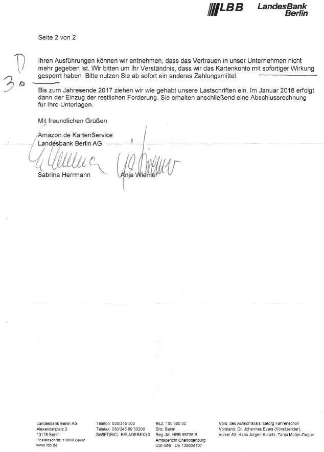 strafen handelsregister nicht veröffentlicht
