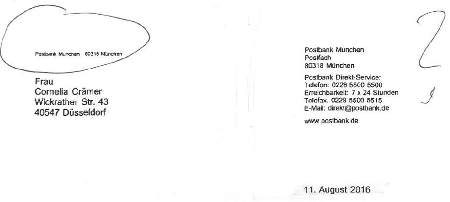Update18 Illegale Call Center Lindorff Inkasso Mit Falscher