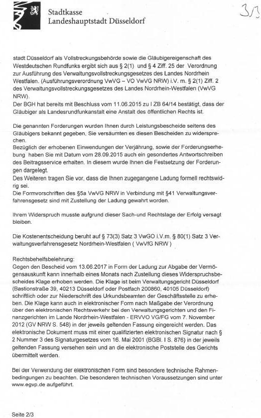 empfang wdr mit dvb t2 hd in hessen